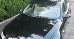 BMW 318i, E90, plin