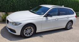 BMW serija 3 Touring 320d xDrive M