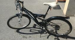Bicikl Explorer