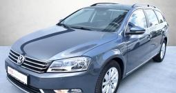 Volkswagen Passat 2.0 TDI, TEMPOMAT, PARK.SENZORI, 2 GODINE GARANCIJE