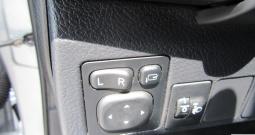 Toyota Auris TS 1,6 D-4D Sport