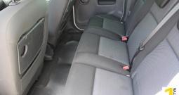 Renault Kangoo 1,5 dCi 110 Extrem