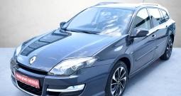 Renault Laguna 2.0 DCI, BOSE EDITION, NAVI, TEMP,, 2 GODINE GARANCIJE