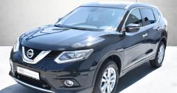 Nissan X-Trail 1.6 DCI, LED, TEMP, PARK.SENZORI, 2 GODINE GARANCIJE