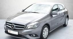 Mercedes-Benz A klasa MERCEDES A180 CDI, BLUETOOTH, 2 GODINE GARANCIJE