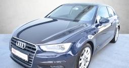 Audi A3 1.6 TDI,NAVI,TEMP,PARK.SENZORI, 2 GODINE GARANCIJE