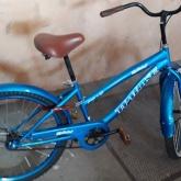 """Tpt bicikl waikiki, 26"""""""