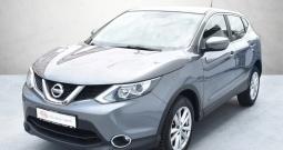 Nissan Qashqai 1.5 TDCI, TEMP, BLUETOOTH, 2 GODINE GARANCIJE