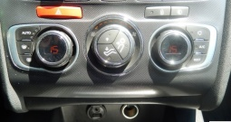 Citroën C4 1,6 HDi Medveščak +