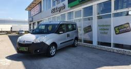 Opel Combo Combi N1 1.3 CDTI 66kw - Provjerena rabljena vozila!