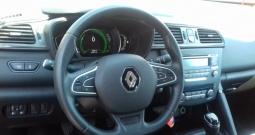 Renault Kadjar dCi 115 Life