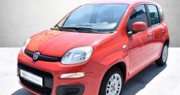 Fiat Panda 1.2 8V, NIJE UVOZ, 2 GODINE GARANCIJE