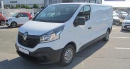Renault Trafic Furgon 1,6 dCi 115 L2H1P2
