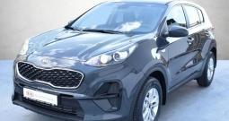 KIA Sportage 1.6 GDI LX ACTIVE LIMITED M/T 2WD, TVORNIČKA GARANCIJA