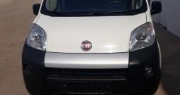 Fiat Fiorino Furgon 1,3 Multijet Base