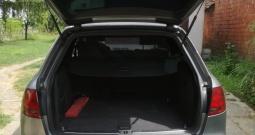 Audi A4 Avant 2.0 TDI, 2006., reg. 05/2020