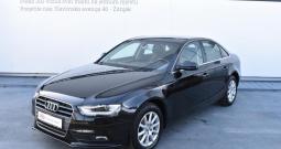 Audi A4 2.0 TDI,SENZORI,LED,XENON,NIJE UVOZ, 2 GODINE GARANCIJE