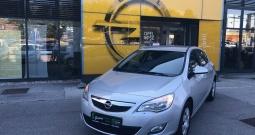 Opel Astra J Enjoy 1.7 CDTI 81kw - 5 godina garancije!