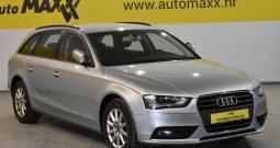Audi A4 2.0 TDI NAVI,BANG&OLUFSEN, 2 GODINE GARANCIJE