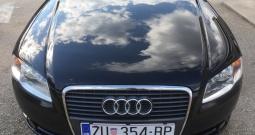Audi A4 Avant 2.0 tdi, kao nov