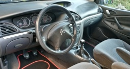 Citroen C5 Exclusive 2,0 HDi, model 2007., nije uvoz,može na kredit kartice!