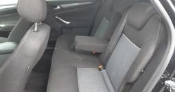 Ford Mondeo Karavan 2,0 TDCi ECO Trend
