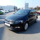 VW Polo 1,4 TDI BMT ***ParkTronic***