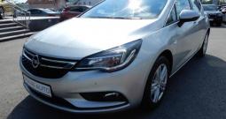 Opel Astra 1.6 CDTi - NIJE UVOZ