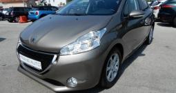 Peugeot 208 1.4 HDi ***NAVIGACIJA, TEMPOMAT***