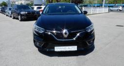 Renault Megane Grandcoupe 1.6 SCE