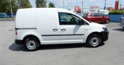 VW Caddy 1.6 TDi 102KS *KLIMA*