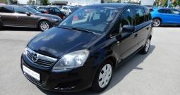 Opel Zafira 1.6 16V *7 sjedala*