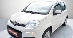 Fiat Panda 1.2, NIJE UVOZ, SERVISNA, 2 GODINE GARANCIJE
