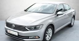 Volkswagen Passat 1.6 TDI,SENZORI,TEMPOMAT,ALU, 2 GODINE GARANCIJE