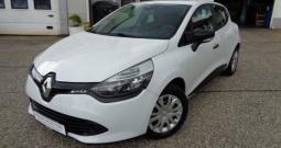 Renault Clio 1,2 16V LPG(PLIN),11/2014
