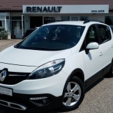Renault Scénic Xmod dCi 110 Gen6 Expression