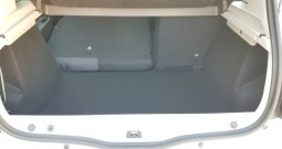 Dacia Sandero 1,5 dCi 75 S&S Ambiance JAMSTVO 2 godine