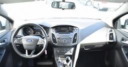 Ford Focus 1.5 TDCI, 2 GODINE GARANCIJE
