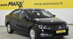 Volkswagen Passat VW PASSAT 1.6 TDI 2 GODINE GARANCIJE, NIJE UVOZ,SAMO 53680 KM
