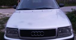 Audi A6 1993. reg do 05/2020