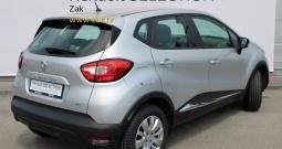 Renault Captur dCi 90 Energy Expression Start&Stop
