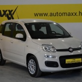 Fiat Panda 1.2 5VR ,KLIMA,2 GODINE GARANCIJE,NIJE UVOZ, 2 GODINE GARANCIJE,NI...