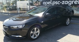 Opel Insignia Edition 1.6 CDTI 100kw - 7 godina garancije!
