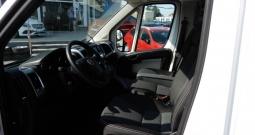 Fiat Ducato 2.3 MjT Utovarna Rampa *NAVIGACIJA*
