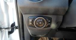 Ford Courier 1.5 TDCi *DUPLA KLIZNA VRATA*