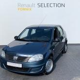 Dacia Logan Preference 1,4