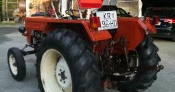 Traktor Store 402 super 1984. god.