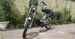 Tomos A3 ML (Automatic 1987.)