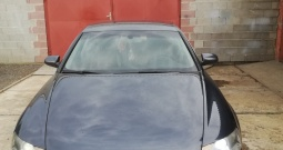 Audi A6 3.0 tdi, V6, Quattro, full oprema, F1