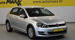 Volkswagen Golf 7 GOLF 1.6 TDI 105,TRENDLINE, 2 GODINE GARANCIJE ,NIJE UVOZ